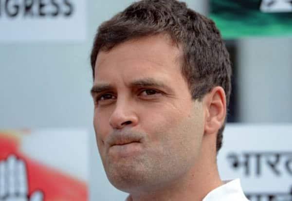 தேர்தல் ஆணையம், Election Commission, பப்பு விளம்பரம்,Pappu Advertising, குஜராத் சட்டசபை தேர்தல் ,Gujarat Assembly election,  பா.ஜ, BJP, ராகுல், Rahul, காங்கிரஸ் , Congress,