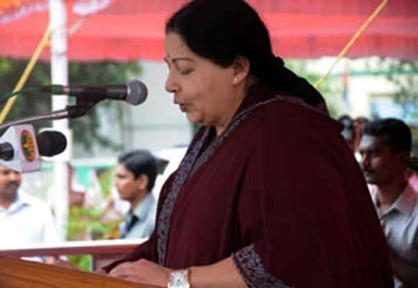 ஜெயலலிதா மரணம் விசாரணை கமிஷன் முன்பு 2 ...