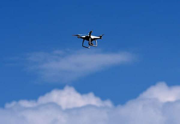 இந்தியா ட்ரோன், India drone, சீனா, China, சீன வான்பகுதி, China airspace,  சீன ராணுவம் , Chinese army, பெய்ஜிங், Beijing,