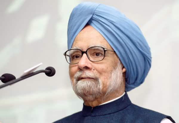 மோடி,Modi,மன்மோகன் சிங்,Manmohan Singh, கொள்ளை,robbery,  செல்லாத ரூபாய் நோட்டு,demonetization, மத்திய அரசு, central government,  வேலை வாய்ப்புகள் , Job opportunities,
