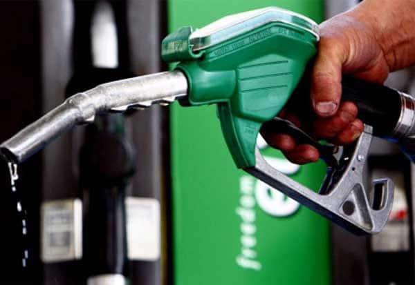 பெட்ரோல் ,Petrol, டீசல் ,diesel,சென்னை,Chennai,பெட்ரோல் விலை,petrol prices, டீசல் விலை, diesel prices,
