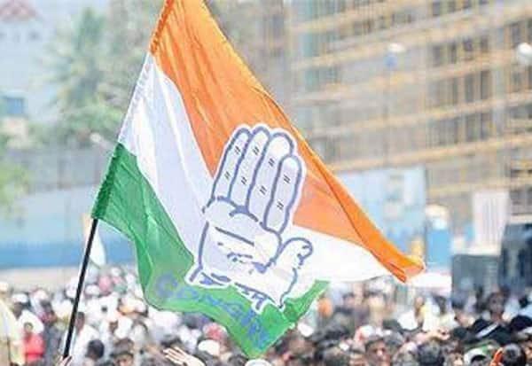 காங்கிரஸ்,Congress, பார்லிமென்ட்,Parliamentary,  எதிர்க்கட்சிகள்,opposition, பார்லிமென்ட் குளிர்கால கூட்டத்தொடர், Parliament Winter Session,குலாம் நபி ஆசாத் , Ghulam Nabi Azad,