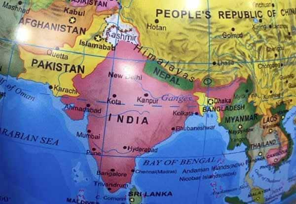 இந்திய வரைபடம்,India Map,  உலக வரைபடம்,World Map, இந்தியா, India,     காஷ்மீர், Kashmir, அருணாச்சல்பிரதேசம், Arunachal Pradesh,டோரண்டோ,Toronto,  அமெரிக்கா,USA, கோஸ்ட்கோ ,Costco,பன்னாட்டு ஷாப்பிங் மால், International Shopping Mall,கனடா,Canada,