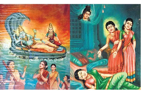 Tamil_News_large_1919753.jpg