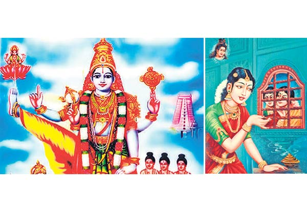 Tamil_News_large_1920903.jpg