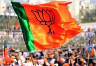 குஜராத் சட்டசபை தேர்தல்,Gujarat assembly election,  பா.ஜ.,BJP, காங்கிரஸ், Congress,ஓட்டுக்கள்,voting,  பா.ஜ ஆட்சி , BJP rule, குஜராத், Gujarat,