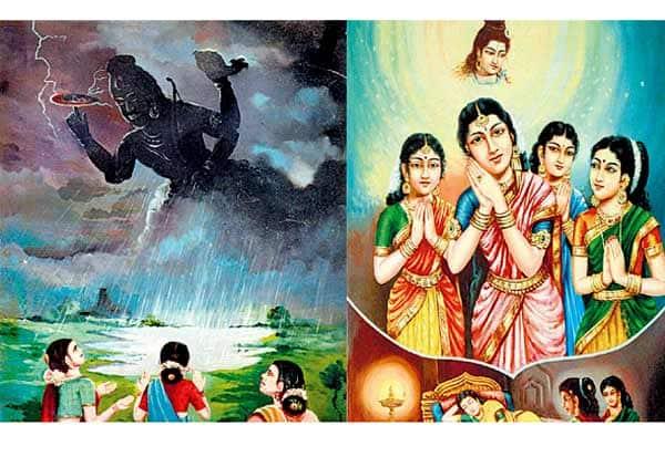 Tamil_News_large_1921603.jpg