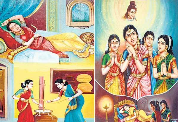 Tamil_News_large_1923925.jpg
