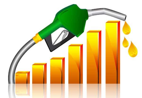 டீசல்,diesel,பெட்ரோல்,petrol,சென்னை, Chennai,பெட்ரோல் விலை,petrol prices, டீசல் விலை, diesel prices,
