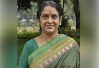 A.D.M.K,Jayalalithaa,அ.தி.மு.க,ஜெயலலிதா