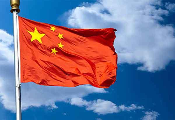 சீனா,China, இந்தியா,  India,அருணாச்சல பிரதேசம் , Arunachal Pradesh, கெங் சுவுாங்,Keng Chuang,  டோக்லாம், Tokelam,இந்தியா - சீனா எல்லை, India - China border,