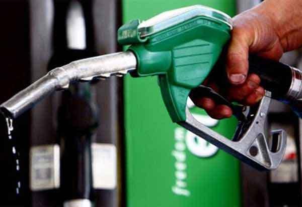 பெட்ரோல், Petrol,  டீசல் ,diesel, சென்னை,Chennai, பெட்ரோல் விலை,petrol prices, டீசல் விலை, diesel prices,