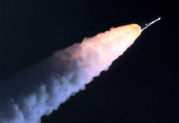 இஸ்ரோ,ISRO, செயற்கைகோள், Satellite, கார்டோசாட் 2, Cartosat2, ஸ்ரீஹரிகோட்டா,   Sriharikota,  பி.எஸ்.எல்.வி சி 40,PSLV C 40,  இந்தியா , India, அமெரிக்கா,USA,  கனடா,Canada,  பின்லாந்து,Finland, பிரான்ஸ், France, கொரியா ,Korea, பிரிட்டன் , Britain, இந்திய விண்வெளி ஆய்வு மையம்,Indian Space Research Organisation , PSLV,