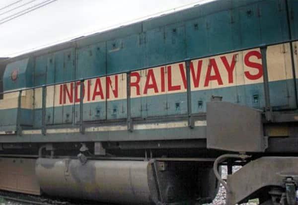 சென்னை,கொச்சுவேலி,சிறப்பு ரயில்,ரயில்வே