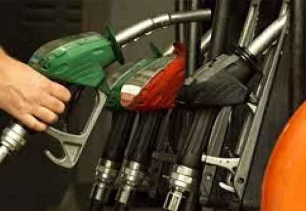 பெட்ரோல்,Petrol,  டீசல் ,diesel, சென்னை,Chennai, பெட்ரோல் விலை,petrol prices, டீசல் விலை, diesel prices,
