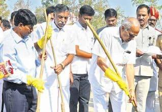 Tamil News