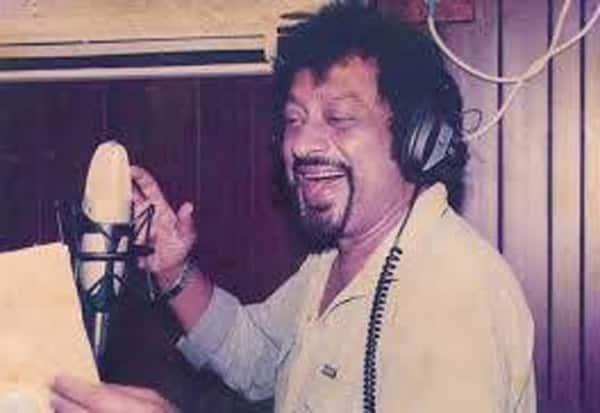 பிரபல பாடகர், நடிகர் சிலோன் மனோகர் மறைவு Tamil_News_large_1943911