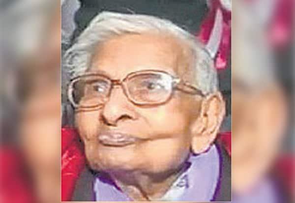 98 வயது முதியவர் எம்.ஏ பட்டம், முதல்வர் நிதிஷ் குமார், பீஹார், ராஜ்குமார் வைஸ்யா,Rajkumar Vizya, நாளந்தா திறந்த நிலை பல்கலை,Nalanda Open University, முதியவர் முதுகலை பட்டம் ,   Post Graduate Degree, 98-year-old man MA degree, Chief Minister Nitish Kumar, Bihar,