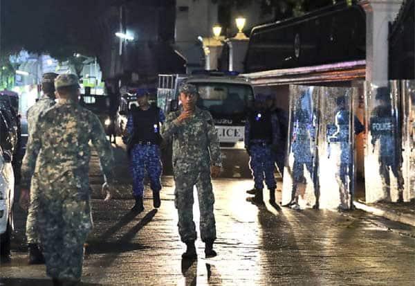மாலத்தீவு விவகாரம், Maldives affair, மாலத்தீவு இந்தியர்கள்,Maldives Indians, சீனா மிரட்டல்,China threats, இந்திய சிறப்பு படை,Indian Special Forces,  குவாங் கெங், Quang Keng,மாலத்தீவு சுதந்திரம், Maldives Freedom,