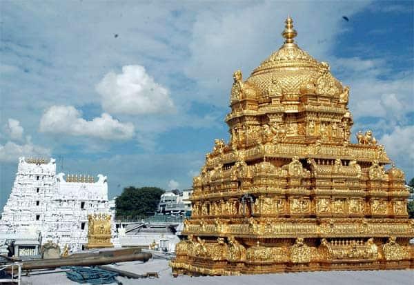 மூத்த குடிமக்கள், இலவச தரிசனம், திருமலை திருப்பதி தேவஸ்தானம், மாற்றுத்திறனாளிகள் , திருமலை அருங்காட்சியகம் , ஆதார் அட்டை,  Senior Citizens, Free Darshan, Tirumala Tirupathi Devasthanam, Persons with disabilities, Thirumalai Museum, Aadhaar Card,
