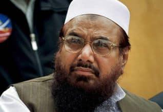 Pakistan government, Hafiz terrorist,  Mumbai bomb blast, பாகிஸ்தான் அரசு , ஹபீஸ் பயங்கரவாதி, மும்பை குண்டு வெடிப்பு, தலிபான், அல் - குவைதா , ஜமாத் உத் தவா, ஜெய்ஷ் - இ - முகமது , ஹபீஸ் சயீது,   Taliban, al - Qaeda, Jamaat Ud Dawa, Jaish - e - Mohammed, Hafiz Saeed,