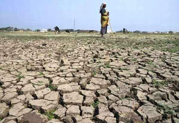 Bangalore city, water shortage, drinking water project, பெங்களூரு நகரம், தண்ணீர் பற்றாக்குறை, குடிநீர் திட்டம்,  கேப்டவுன் நகரம் , டே ஜீரோ, ரேஷன் முறை தண்ணீர், பி.பி.சி வெளியிடு, பெங்களூரு மக்கள் தொகை,  Cape Town, Day Zero, Ration water, BBC , Bengaluru population,