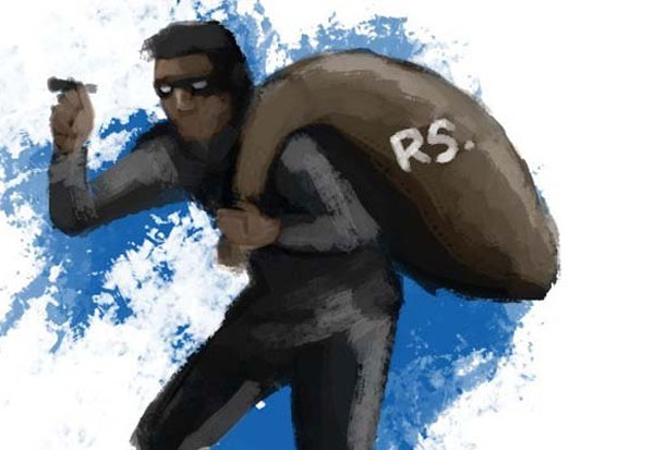 சென்னை கொளத்தூர், நகை கொள்ளை, கொளத்தூர் போலீஸ்,  முரளிபாஸ்கர்,   Chennai Kolathur, Jewel robbery, Kolathur Police, Murali Bhaskar,