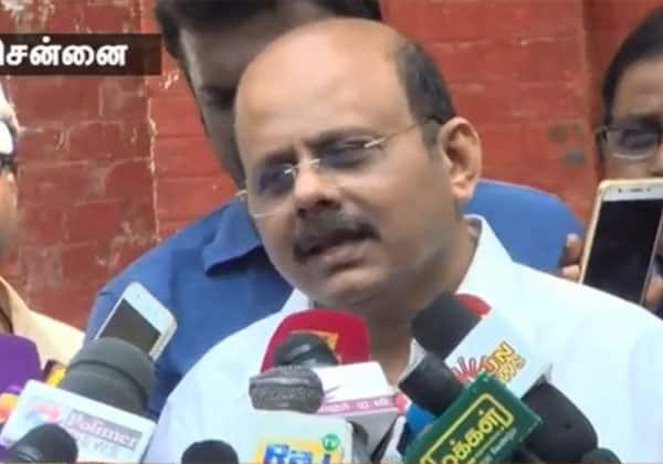 ஜெயலலிதா, கைரேகை, டாக்டர் பாலாஜி, விளக்கம்