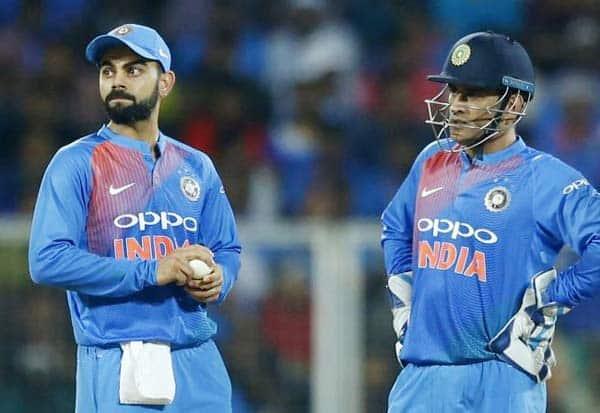 IND VS RSA, T20 Cricket,Virat Kohli,இந்தியா, தென் ஆப்ரிக்கா ,டுவென்டி-20 கிரிக்கெட், 3வது டுவென்டி-20, கிரிக்கெட், விராட் கோஹ்லி , India, South Africa, Twenty20, 3rd T20, cricket, சாம்பியன், Champion