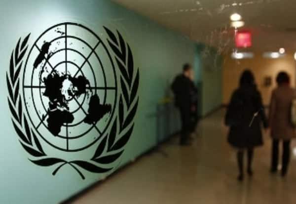 Human Rights Council, Kashmir Affairs,Pakistan,மனித உரிமை கவுன்சில், காஷ்மீர் விவகாரம், சுவிட்சர்லாந்து ஜெனீவா, பயங்கரவாதிகள் ஊடுருவல், பாகிஸ்தான் ராணுவம்,பாகிஸ்தான் மீது இந்தியா புகார், Switzerland Geneva, Terrorism Intrusion, Pakistan Army,India complained to Pakistan,