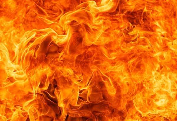 Ooty Doddabetta,chocolate factory, fire accident,ஊட்டி தொட்டபெட்டா , சாக்லேட் தொழிற்சாலை, தீ விபத்து,  நீலகிரி மாவட்டம் ,போலீசார் விசாரணை ,  Ooty Doddabetta,  Nilgiris district, police investigation,