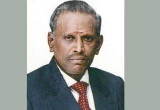 A.D.M.K,Jayalalithaa,Sasikala,அ.தி.மு.க,சசிகலா,ஜெயலலிதா