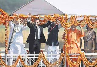 Modi,Narendra modi,Uttar Pradesh,உத்தரபிரதேசம்,நரேந்திர மோடி,மோடி