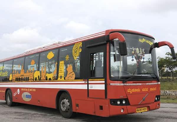 KSRTC, Karnataka bus seatbelt,bus passengers,கர்நாடகா பஸ் சீட்பெல்ட்,  சாலை விபத்து மரணம், கர்நாடக போக்குவரத்துதுறை,கர்நாடக மாநிலம், பெங்களூரு, பஸ் பயணிகளுக்கு சீட் பெல்ட்,  Road Accident Death,  Karnataka Transport Department, Karnataka State, Bangalore, seat belt for bus passengers,