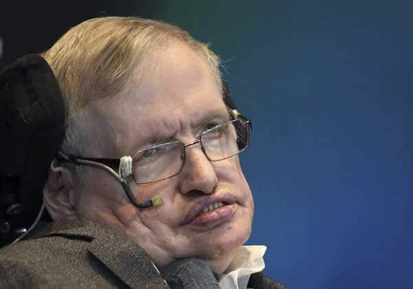 Stephen Hawking,scientist Stephen Hawking, Modi mourning, ஸ்டீபன் ஹாக்கிங்,  விஞ்ஞானி ஸ்டீபன் ஹாக்கிங் மறைவு, ஜனாதிபதி ராம்நாத் இரங்கல் , பிரதமர் மோடி இரங்கல் ,பேராசிரியர் ஸ்டீபன் ஹாக்கிங், Stephen Hawking, scientist Stephen Hawking death, President Ramnath Mourning, Prime Minister Modi Mourning, Professor Stephen Hawking,