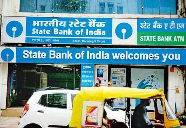State Bank,SBI,Minimum Balance,  ஸ்டேட் வங்கி, குறைந்தபட்ச இருப்பு தொகை, எஸ்பிஐ, சேமிப்பு கணக்குகள் மூடல்,பாரத ஸ்டேட் வங்கி, State Bank of India, Minimum Balance Amount,  Savings Accounts Closure,