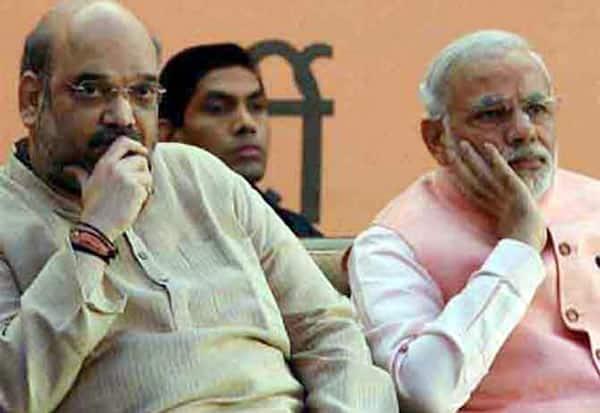 NDA,By elections defeat,2019 General Election,இடைத்தேர்தல் தோல்வி, பா.ஜ. எம்.பி.க்கள், லோக்சபா இடைத்தேர்தல்,   2019 பொது தேர்தல், தேசிய ஜனநாயக கூட்டணி,பிரதமர் நரேந்திர மோடி,   BJP MPs, Lok Sabha by Elections,  National Democratic Alliance, Prime Minister Narendra Modi,