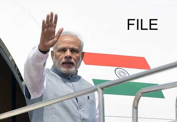 பிரதமர் மோடி, மோடி சுவீடன் பயணம், லண்டன் காமன்வெல்த் கூட்டம், மோடி வெளிநாட்டு பயணம்,  இந்தோ-நார்டிக் மாநாடு , Prime Minister Modi, Modi visit to Sweden, Indo-Nordic conference, London Commonwealth meeting, Modi foreign trip,