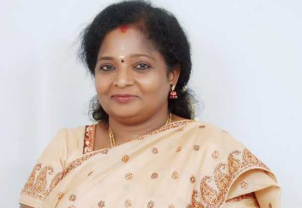 தமிழிசை, தீக்குளிப்பு சம்பவங்கள், பாரதிய ஜனதா,  தமிழக பாரதிய ஜனதா தலைவர் தமிழிசை,  Tamilisai, Fire incidents, Bharatiya Janata, Bharatiya Janata Party leader Tamilisai,