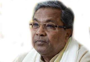 கர்நாடக தேர்தல், சித்தராமையா, கலவரம், காங்கிரஸ்