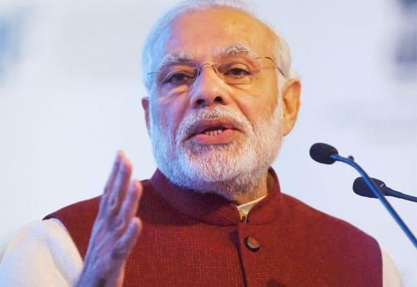 MannKiBaat,PM Modi,Rainy Water, மழைநீர், பிரதமர் மோடி, மன்கி பாத், சுத்தமான இந்தியா,  4வது சர்வதேச யோகா தினம், காமன்வெல்த் போட்டி 2018 வெற்றி , மஹாத்மா காந்தி தேசிய ஊரக வேலைவாய்ப்பு திட்டம்,மோடி பேச்சு ,   Prime Minister Modi,  Clean India, 4th International Yoga Day, Commonwealth Games 2018 wins, Mahatma Gandhi National Rural Employment Scheme, Modi Talks,