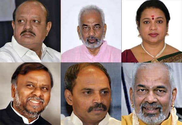 மண்ணைக் கவ்வும் மந்திரிகள் Tamil_News_large_2021781