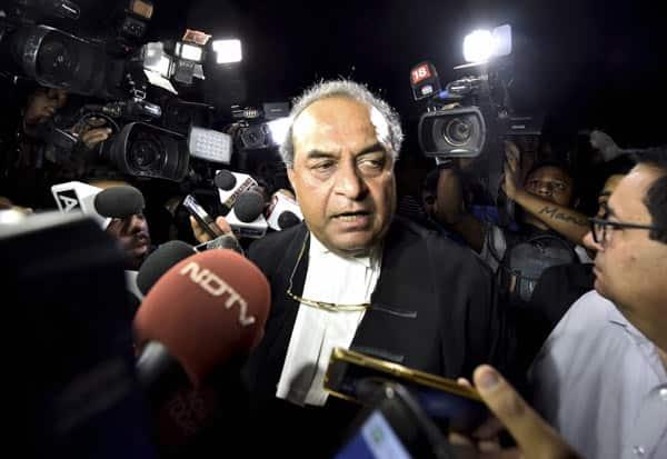 BJP lawyer Mukul Rohatgi, congress senior advocate Ashok Singhvi,Supreme Court judges,7 நாட்களில் ஓட்டெடுப்பு தயார், பாஜக வாதம், மத்திய அரசின் தலைமை வக்கீல் வேணுகோபால், பாஜக வக்கீல் முகுல் ரோகத்கி, காங்கிரஸ் மூத்த வழக்கறிஞர் அசோக் சிங்வி, எடியூரப்பா ,சுப்ரீம் கோர்ட் நீதிபதிகள்,  BJP, Bharatiya Janata Party , BJP argument, Central Government chief lawyer Venugopal, Yeddyurappa,