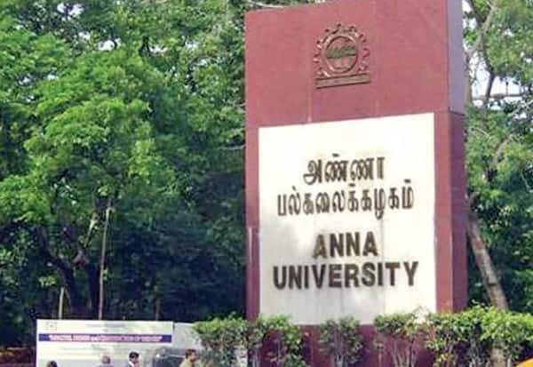 பொறியியல் இளநிலை படிப்பு, முதல்வர் பழனிசாமி, சென்னை அண்ணா பல்கலைகழகம்,பொறியியல் முதுநிலை படிப்புகள் , Engineering Bachelor of courses, chief minister Palaniasamy, Chennai Anna University, Engineering Masters courses,