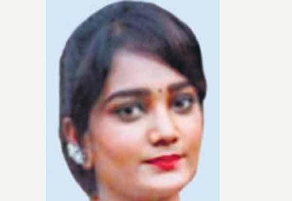நடிகைக்கு கொலை மிரட்டல்: போலீஸ் கமிஷனரிடம் புகார்