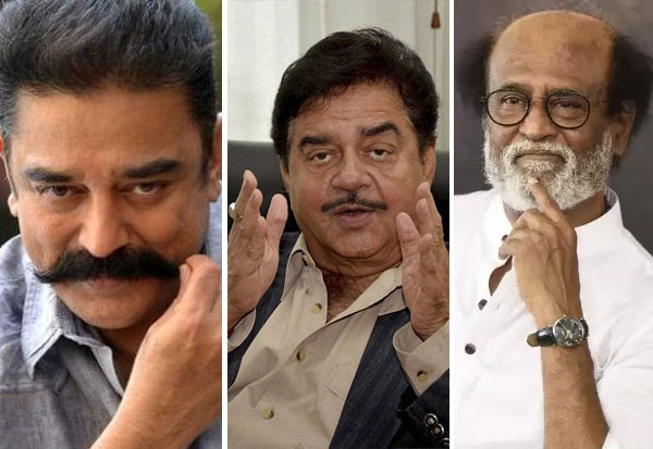 அரசியல்,ரோஜா படுக்கை,அல்ல,ரஜினி,பிரபல நடிகர்,அட்வைஸ்