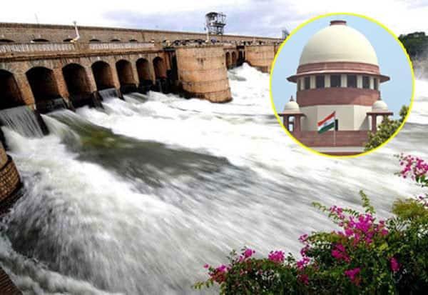 காவிரி மேலாண்மை வாரியம்  உச்சநீதிமன்றம்,காவிரி வரைவு திட்டம்,  காவிரி நதி நீர் பங்கீடு,  திருத்தப்பட்ட வரைவு செயல் திட்டம், ,காவிரி மேலாண்மை ஆணையம்,காவிரி,Cauvery, Supreme Court, Draft Scheme, Cauvery River Water Distribution, Revised Draft Action Plan, Cauvery Management Board, Cauvery Management Authority,