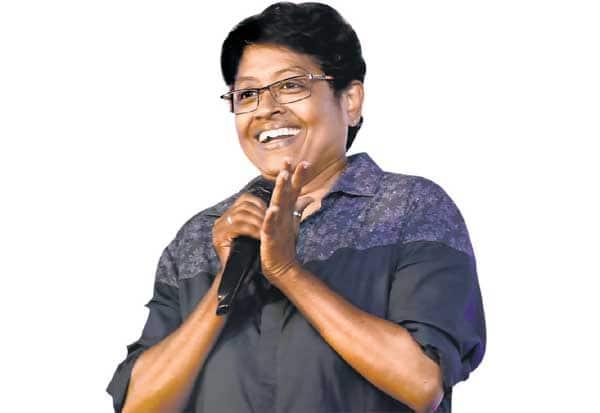 சினிமா...சிபா...வைஷாலி