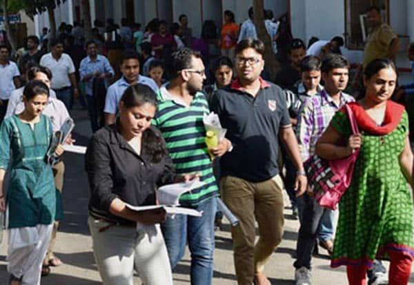 இன்ஜினியரிங் கல்லூரிகள், சென்னை ஐஐடி, மருத்துவ படிப்பு,  நீட் தேர்வு, மனிதவள மேம்பாட்டுத்துறை , பொறியியல் கல்லூரிகள் பட்டியல்,  Engineering Colleges, Chennai IIT, Medical Courses, NEET Exam, Human Resource Development, Engineering Colleges List,