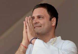 காங்கிரஸ் தலைவர் ராகுல்,  பிரதமர் நரேந்திர மோடி, மெகா கூட்டணி, நரேந்திர மோடி, பிரதமர் மோடி, மோடி, ஆர்எஸ்எஸ்,காங்கிரஸ்,பாஜக,ராகுல்,ராகுல் காந்தி,  Congress leader Rahul, Prime Minister Narendra Modi, Narendra Modi, Prime Minister Modi, Modi, RSS,B.J.P, BJP, Bharatiya Janata Party, Congress, Rahul, Rahul Gandhi,